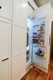 best quality frameless kitchen cabinets how do i if a cabinet is quality