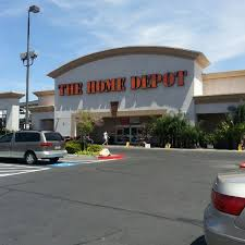 home depot black friday south san francisco the home depot peccole ranch 6 tips from 797 visitors