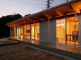 modular home prices 2018 prefab modular home prices for 20 u s companies toughnickel
