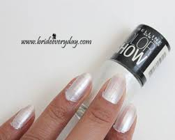 50 best nail art images on pinterest swatch nail polishes
