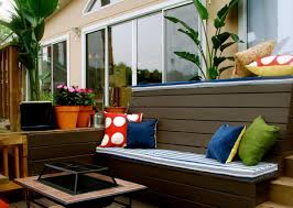 Outdoor Storage Bench Design Plans by Bench Charming How To Make A Simple Wooden Bench With Back