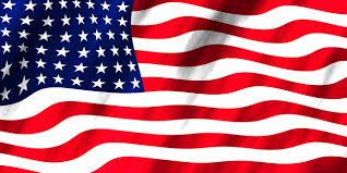 Design Of American Flag American Flag Design Lingofacts