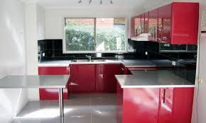 Kitchen Cabinets In Calgary Kitchen Cabinet Doors Calgary Choice Image Glass Door Interior
