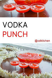 best 25 vodka punch ideas on pinterest christmas punch alcohol