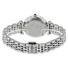 armani bracelet ladies images Emporio armani ladies watch ar1682 tic 2 toc jpg