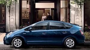 2009 toyota prius mpg doe fuel economy updates 2009 prius mpg diesel tax credits