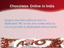 chocolate delivery service send chocolates online same day delivery about cake plus gift