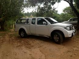 nissan safari lifted nissan navara tyre sizes