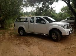 lexus v8 conversions nelspruit nissan navara tyre sizes