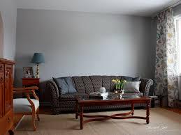 Quick Living Room Decor A Quick Living Room Update Blog News