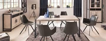 K Hen Vom Hersteller Kaufen Sit Möbel