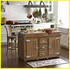 crate and barrel kitchen island crate and barrel kitchen island kitchen remodel decoration ideas