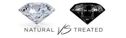 black diamond what is a black diamond anyhow