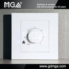 3 speed ceiling fan switch wiring diagram variable speed ceiling fan 5 3 speed rotary fan switch wiring