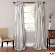 84 Inch Curtains Awesome 84 Inch Curtains And Curtain 12 Collection Design