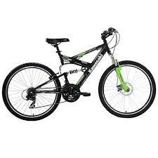 best mountain bike black friday deals 2017 4958 best best mountain bikes for sale reviews images on pinterest