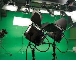 tips for a good chromakey videomaker com