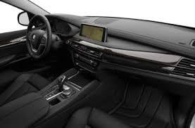2013 Bmw X6 Interior 2017 Bmw X6 Styles U0026 Features Highlights