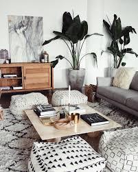 Sj Home Interiors by Gefällt 28 Tsd Mal 221 Kommentare Julie Sariñana