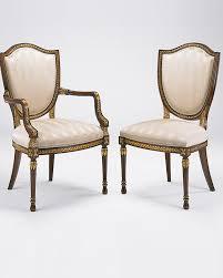 Ideas For Hepplewhite Furniture Design Chairs Hepplewhite Chairs Hepplewhite Style Upholstered Chairs