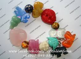 lucky crystal bracelet images Charms and crystals feng shui shop by the crystal empress home