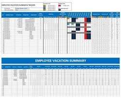 business inventory spreadsheet with apps for business weekly