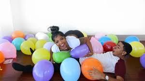 Balloon Challenge Ecouter Et Télécharger Balloon Challenge En Mp3 Mp3 Xyz