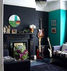 home n decor interior design 34 best rock n roll decor images on architecture for