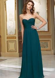 teal bridesmaid dresses ways of getting teal bridesmaid dresses 24 dressi