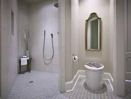 disabled bathroom design disabled bathroom design home interior decorating ideas