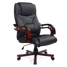 Ergonomic Task Chair Furniture High Back Ergonomic Desk Task Office Chair Executive