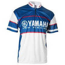 yamaha motocross gear product details