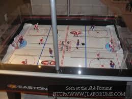 easton atomic rod hockey table hockey game easton atomic rod hockey fun fun more fun