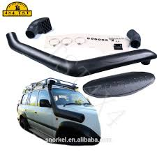 lexus lx450 running boards list manufacturers of land cruiser 80 series accessories buy land