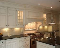 kitchen cabinet range hood design image of kitchen hoods stainless