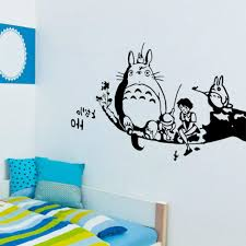 Wood Wall Stickers by Wall Stickers For Boy Room Rectangle Black Contemporary Wooden