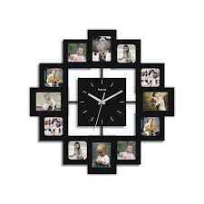 pin by suze kiflezghi on for the home pinterest wall clock use