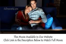 download the shop 2012 full movie hd video dailymotion