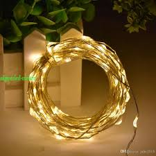 Copper String Lights by Cheap 12v 10m 100 Lights Holiday Waterproof Led String Lights