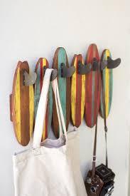Surf Shack Coastal Kitchen - coastal décor at west end beach seaside coastal lake