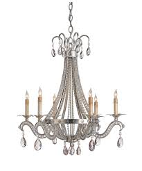 currey and currey lighting home lighting curreyng sconces and company fixtures co