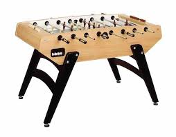garlando outdoor foosball table garlando g 5000 foosball table from italy kickerkult onlineshop