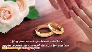 marriage wishes marriage wishes messages