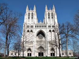 washington national cathedral floor plan 13 of america s most fascinating cathedrals and houses of worship