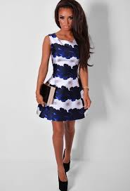 pink boutique dresses 133 best clothes x images on business shoe