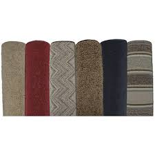 8 X 12 Area Rug Natco Tufted 8 X 12 Area Rug Assorted Bj S Wholesale Club