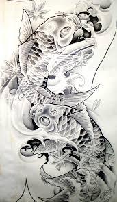 25 trending koi tattoo design ideas on pinterest koi fish