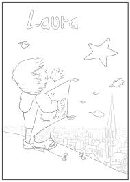 laura u0027s star coloring pages coloring pages kids
