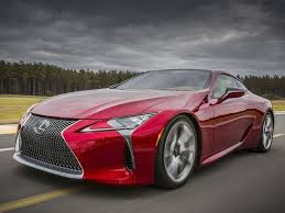 lexus lfa 2017 lexus lfa reviews