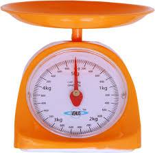 venus manual kitchen multi purpose 5 kg weighing scale price in